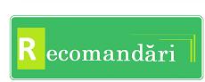 Recomandari.website