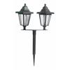 Lampa Solara Bricodepot August 2020