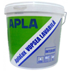 Lavabila Aplalux Bricodepot August 2020