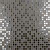 Cumpara Mozaic Bricodepot