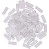 Top 10 Pistoale De Lipit Cu Plastic Bricodepot Reviews 2020