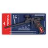 Pistol Spuma Bricodepot 2020