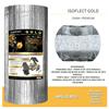 Top 10 Vata Minerala Bricodepot Reviews 2020