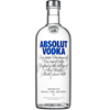 Absolut vodka carrefour