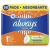 Absorbante Carrefour – Online Catalog