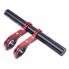 Accesorii biciclete Carrefour – Online Catalog