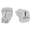 Adaptor priza uk carrefour