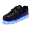 Adidasi cu leduri Carrefour – Cumpărați online