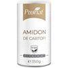 Amidon din cartofi Carrefour – În cazul în care doriți sa cumparati online