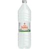 Apa plata Carrefour – Cea mai bună selecție online