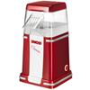 Aparat popcorn Carrefour – Cumpărați online