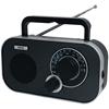 Aparat radio Carrefour – Cumparaturi online
