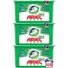 Ariel 3en1 pods Carrefour – Cumpărați online