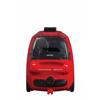 Aspirator arctic Carrefour – Cea mai bună selecție online