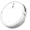Aspirator robot Carrefour – Online Catalog