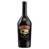 Baileys Carrefour – În cazul în care doriți sa cumparati online