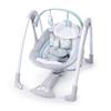 Balansoar bebe Carrefour – Cumpărați online