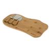 Bambus Carrefour – Online Catalog