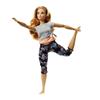 Cumpara Barbie Made to Move Carrefour