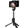 Bat selfie Carrefour – Online Catalog
