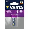 Baterie 9v Carrefour – Cumpărați online