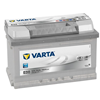 Baterie varta Carrefour – Cumpărați online