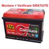 Baterii auto Carrefour – Cumparaturi online