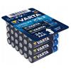 Baterii Carrefour – Cea mai bună selecție online