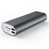 Baterii externe Carrefour – În cazul în care doriți sa cumparati online