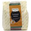 Batoane scortisoara Carrefour – Cea mai bună selecție online