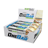 Baton proteic Carrefour – Catalog online