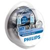 Bec auto Carrefour – Cumpărați online