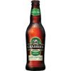 Bere de ghimbir Carrefour – Cumparaturi online