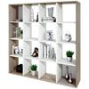 Biblioteca Carrefour – Cea mai bună selecție online