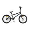 Bicicleta bmx Carrefour – Catalog online