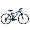 Recenzii Bicicleta Carrefour