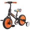 Bicicleta copii Carrefour – Online Catalog