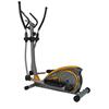 Bicicleta eliptica Carrefour – Online Catalog