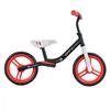 Bicicleta fara pedale Carrefour – Online Catalog