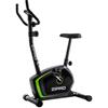 Bicicleta magnetica Carrefour – Online Catalog