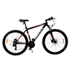 Bicicleta omega Carrefour – Cumpărați online