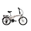 Bicicleta pliabila Carrefour – În cazul în care doriți sa cumparati online