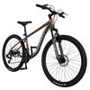 Pret Biciclete Cu Roti Groase Carrefour