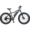 Biciclete electrice Carrefour – În cazul în care doriți sa cumparati online
