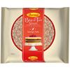 Blat de tort Carrefour – Catalog online