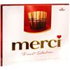 Bomboane merci Carrefour – Cumpărați online