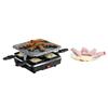 Branza raclette Carrefour – Catalog online