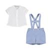 Bretele pantaloni Carrefour – Online Catalog