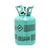 Butelie heliu Carrefour – Cea mai bună selecție online