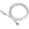 Cablu internet Carrefour – Online Catalog